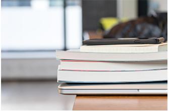 注册会计师考试考点:提出和实施风险管理解决方案