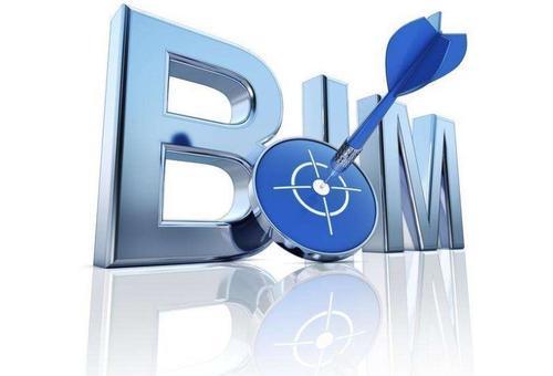 BIM技术知识分享:BIM和普通算量软件的关系